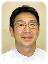 2015yamashita-dr
