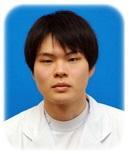 fukuoka-dr