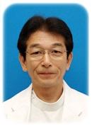 mukakami-dr