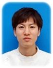 g-okamoto-dr
