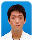 hasegawa-dr