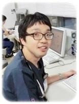higashi-dr-jun