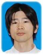 higuchi-dr