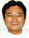 imamura-dr