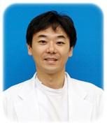 karino-dr