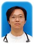 ooshima-dr