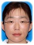 sakuma-dr
