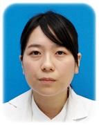 ushio-dr