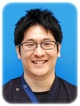 yamada-dr2018