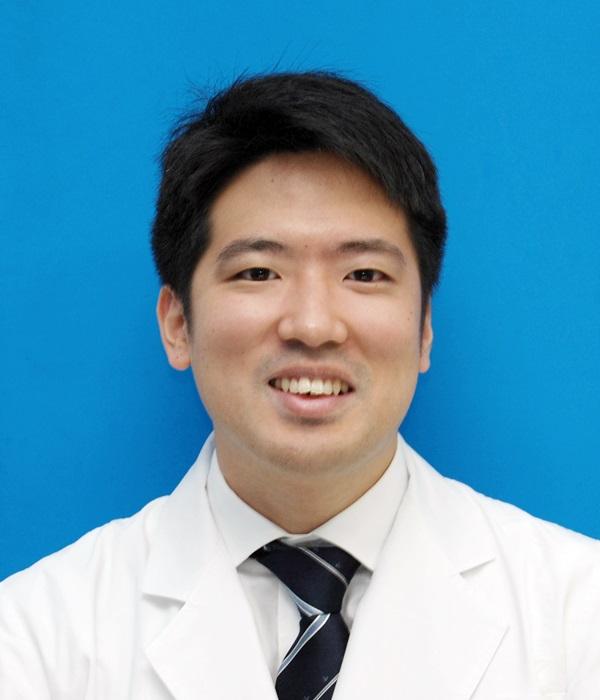 k-kawahara-dr