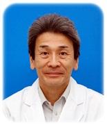 minabe-dr